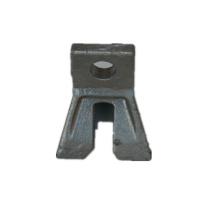 Parte del sistema de andamio de fundición de precisión SGS de suministro directo de fábrica