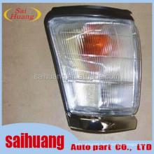Aftermarket Corner Lamp 81510-35211 For Hilux LN166 81520-35201