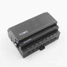 Apb-22era 14 Points Digital Input 8 Points Relay Output Programmable Logic Controller PLC