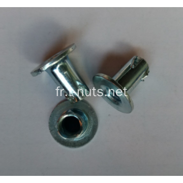Insert de meuble Proplled Nut