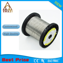 factory direct supply heat resistant wire