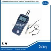Dor Yang MT160 FT Fitness Testing Equipment