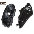 Éclairage automobile CZ J29 BMW Housing