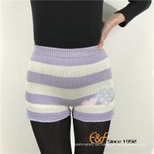 Soem-Großverkauf-feste dünne Sitz-reizvolle Unterwäsche für Frauen-Damen