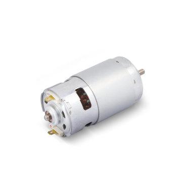 Электродвигатель газонокосилки Kinmore 24v (RS-795SH-4793)