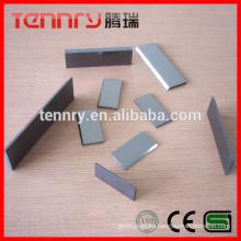 Vacuum Pump Rotary Impregnated Carbon Vane Impeller for Sale