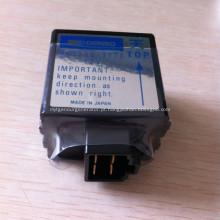 O gerador de Kubota parte o relé 061700-3770 de Denso