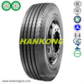Шины для тяжелых грузовых автомобилей Big Wheels (385 / 55r22.5, 385 / 65r22.5, 425 / 65r22.5)