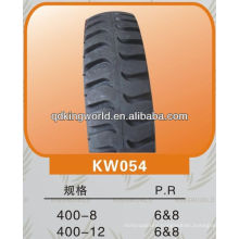 400-12 motorcycle tricycle tire