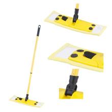 Microfiber folding mop Microfiber mop flat mop