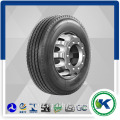 New Radial Truck Tires With Label ECE Smartway 11R22.5 315/80R22.5 385/65R22.5 11R24.5 Wholesale