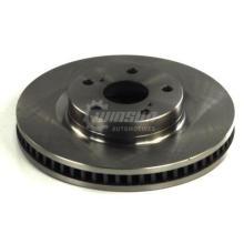 Disco de freno 2114211112 Rotor para MERCEDES E-CLASS Recambios