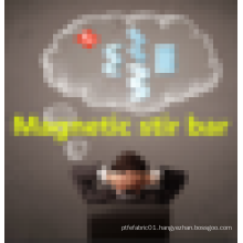 8*25mm ptfe magnetic stir sale in Philippines Brunei Cambodia IndonesiaLaos Malaysia Singapore Thailand Vietnam