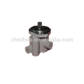 Power hydraulic steering pump price for honda