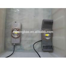 Hot vendas ip67 impermeável rohs módulo conduzido para luz de rua bridgelux