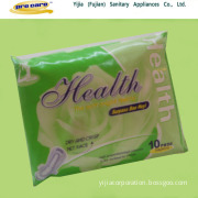 Health Cotton Thick Sanitary Napkin