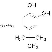 4-Tert-Butylcatechol CAS No. 98-29-3 Antioxydant