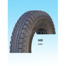 Three Wheeler Motorcycle Tire