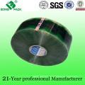 Большой рулон печать Коробка лента (КД-0687)