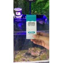 Good quality Ammonia test kit for aquaculture