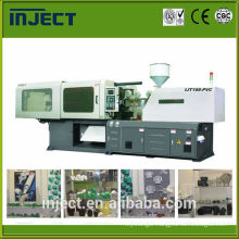 excellent pvc pipe injection moulding machine of 188ton
