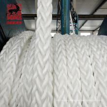 Polyester 3 strands of Rope