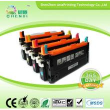 Картридж с тонером для Epson C2800 / C3800 2800/3800 Горячая лазерная цветная печать