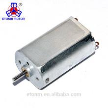 мотор DC 12В, 1000 об / мин 5000 об / мин, 12В DC высокий крутящий момент электрический мотор
