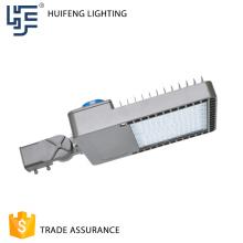 Specialized Production Custom led street light led road light