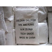 2016 Prix concurrentiel du chlorure de calcium 74% 77% 94% 95%