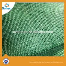 Hochwertiges, meistverkauftes, konstruktives Fallschutznetz
