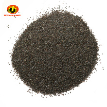 Common garnet 20/40 mesh abrasive water jet cutting