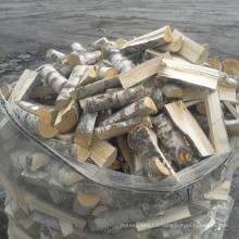 80х120см 1000Л дрова мешок сетки