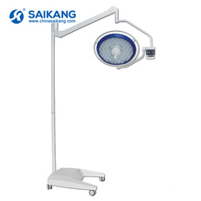 SK-L326 Hospital Operated Portable Fluorescent Led Ceiling Lights