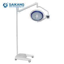 СК-L326 больницы работают переносные люминесцентные светодиодные потолочные светильники