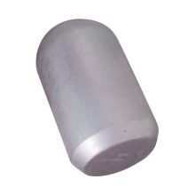 Blank Buttons of Tungsten Carbide for Oversea
