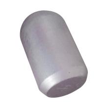 Пустой кнопки карбида вольфрама для зарубежных