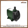 220V electric fish tank submersible silence mini water pump