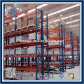 Almacenamiento Industrial Pallet Racking Storage
