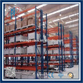 Industrial Warehouse Pallet Racking Storage