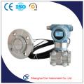 Transmissor de pressão de baixo custo (CX-PT-3051A)