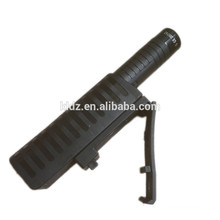 High Quality Extendable Police baton holders