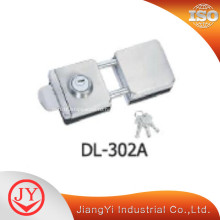 Sliding Glass Cabinet Door Locks For Glass Door