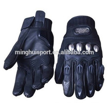 motorcycle riding gloves best dirt bike mtb mountain bike gloves