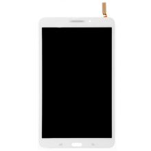 Display Screen LCD for Galaxy Tab T331