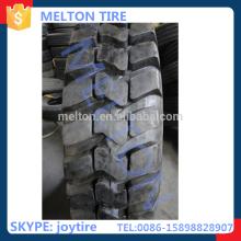 LKW-Reifen 900-16 stong Muster günstigen Preis