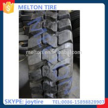 truck tire 900-16 stong pattern cheap price