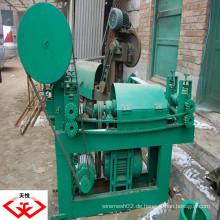 Edelstahl-Draht-Richt- und Schneidemaschine (TYD-013)