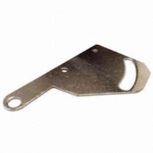 Изготовленные на заказ части металла штемпелюя OEM