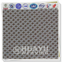 YT0531,3d air mesh fabric,100% polyster sandwich fabric